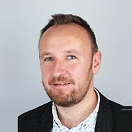 Jesper Berg Sørensen